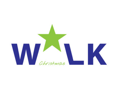 logo Christmas Walk