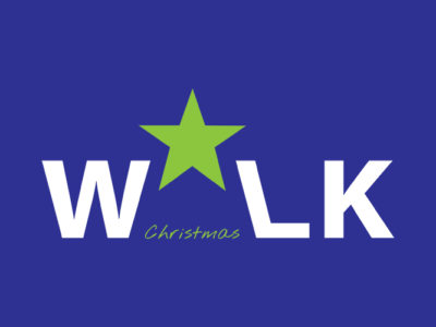 Logo_ChristmasWalk_bg