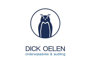 Dick Oelen