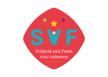 School- en Volksfeest