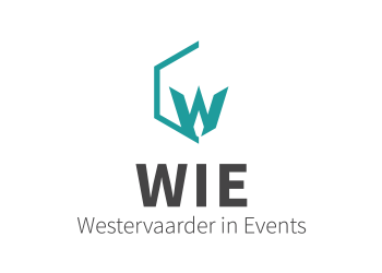 Wie events